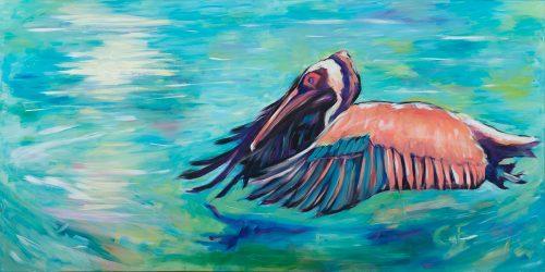 new-pelican